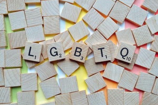 Παιδί και ομοφυλοφιλία μια δύσκολη εκμυστήρευση